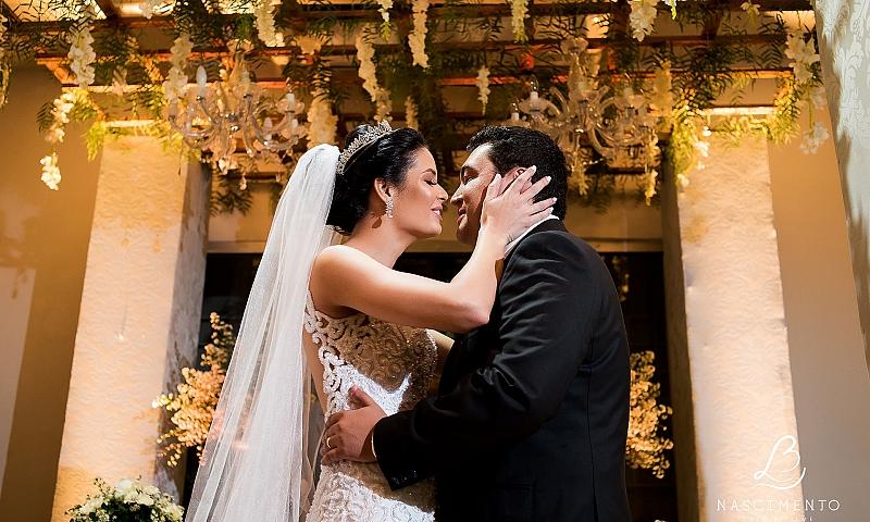 Casamento Nayara e Joufre