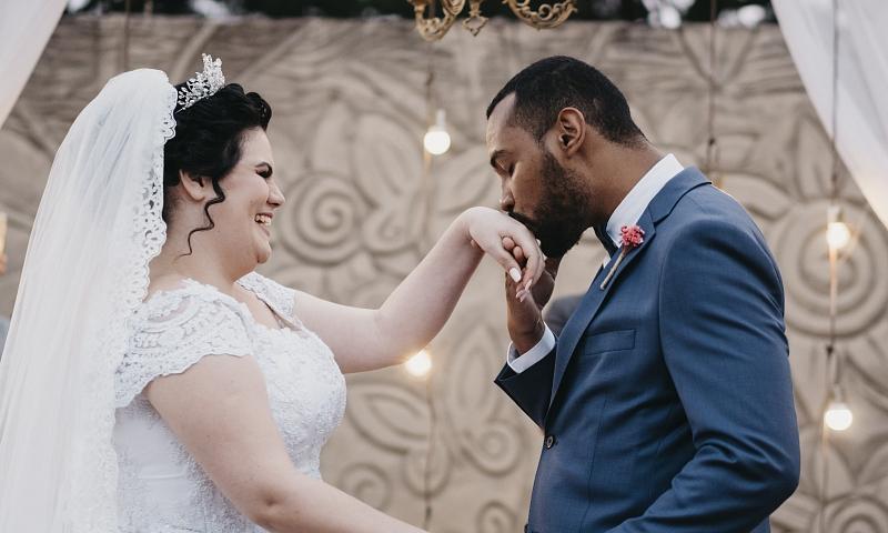 Casamento Liana e Gustavo