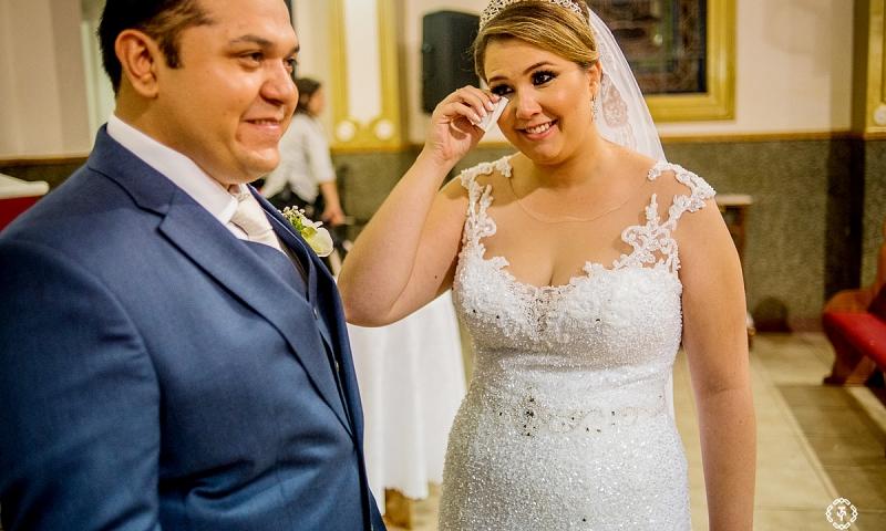 Casamento Tamara e Alex